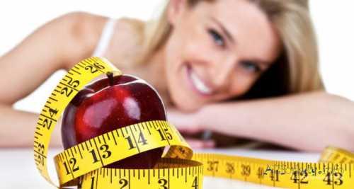 питание при обострении гастрита: правила составления меню на каждый день