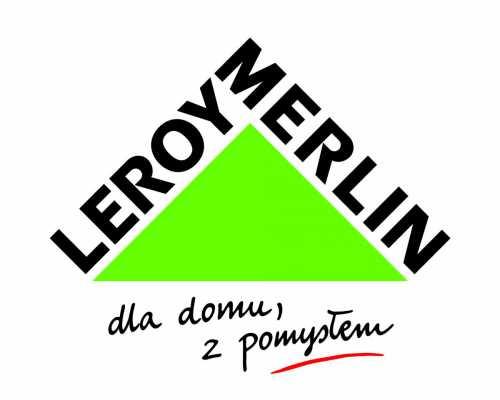 leroy merlin открыла три магазина в санкт