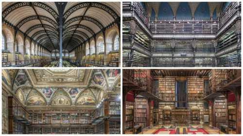 библиотеки и социальные медиа: имидж, жанры, стратегии