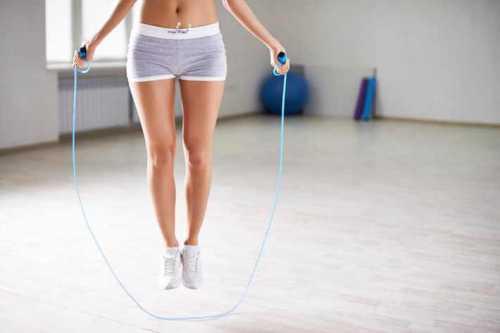 упражнения для грудных мышц для девушек и не только