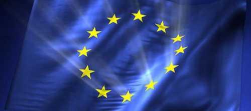 как получить внж и гражданство в македонии
