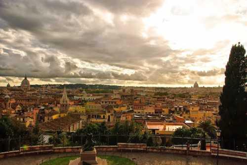 стажировка в италии в 2018 году для студентов и специалистов