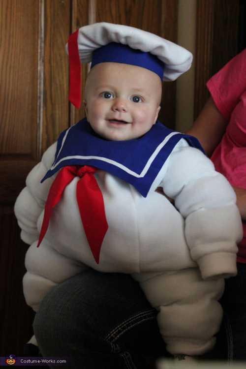 детские размеры одежды: как выбрать подходящие малышу вещи