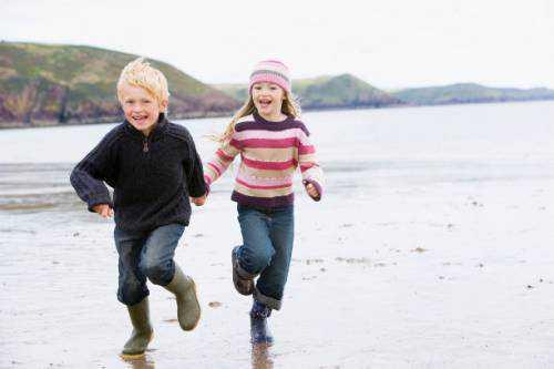 учимся планировать бюджет в молодой семье