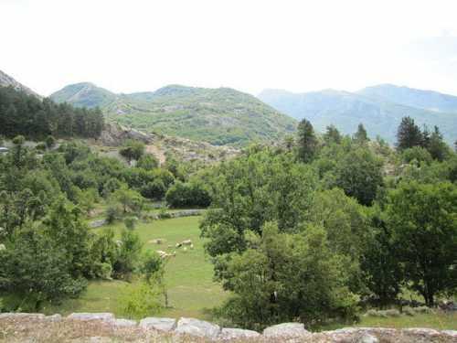 черногория сократила для граждан рф время безвизового пребывания в стране